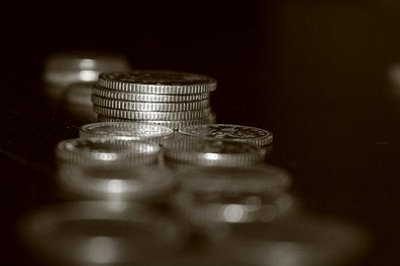 How to Calculate an ROI for Your ERP Consultant - Coins