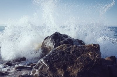 FinancialForce ERP update - waves
