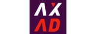 AXAD ERP by Anegis Consulting Logo