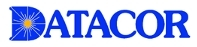 Datacor logo