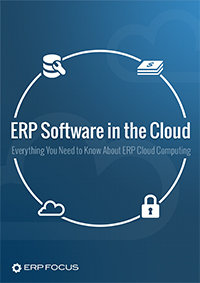 Cloud ERP Guide Thumbnail 200
