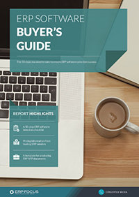 erp software buyers guide - thumbnail 200