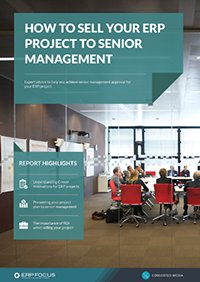 senior management - thumbnail 200