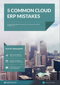 cloud erp mistakes - thumbnail 200