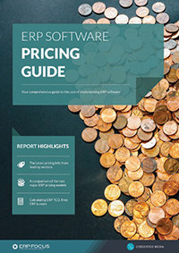 erp pricing - thumbnail 200