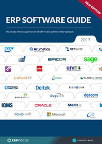 erp software - thumbnail 200