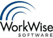 Workwise Software ERP Logo