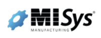 MISys Manufacturing Software   The Power of MRP