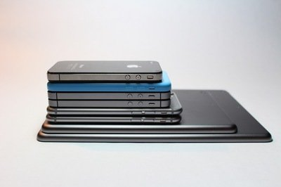 mobile ERP implementation