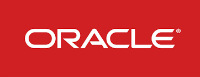 Oracle ERP Vendor Logo