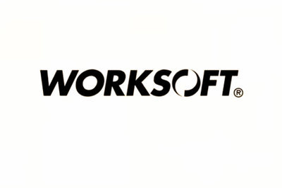 worksoft - logo