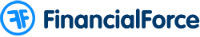 FinancialForce ERP Vendor Logo