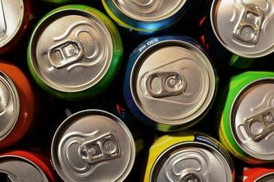 food manufacturing compliance - cans