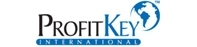 ProfitKey International logo