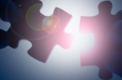 Jigsaw Pieces ERP Integration