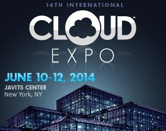 2014 cloud Expo
