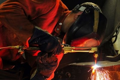 ERP Features Which Will Improve Quoting - Welding