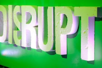 4 Disruptive 2014 Trends in the ERP Market - Disrupt