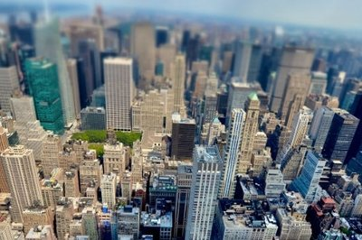 2015 Cloud Computing Expo - New York City, NY (Jun 9th - Jun 11th) - New York
