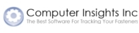 Computer Insights logo