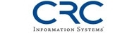 CRC Information Systems logo