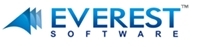 Everest Software logo