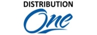 Distribution One Logo New