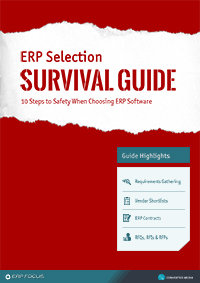 erp selection survival guide thumbnail 200