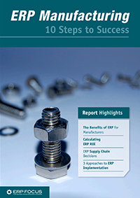manufacturing erp 10 steps - cover 200