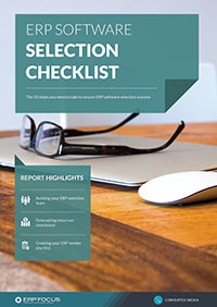 erp selection - thumbnail 200
