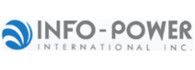 info power international logo