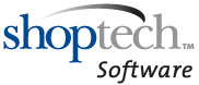 Shoptech Vendor Profile Logo
