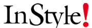 InStyle ERP Software Logo