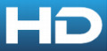 Harris Data Logo