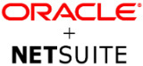 Netsuite - Oracle New Logo