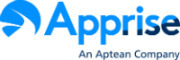 Apprise ERP Vendor Logo