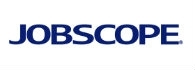 Jobscope Software logo