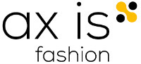 axis fashion ERP vendor logo