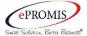 ePromis Software Vendor Logo