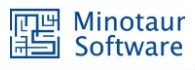 Minotaur Software logo
