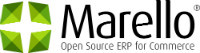 Marello ERP Vendor Logo