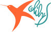 Kolibrys ERP Software Logo