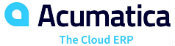 Acumatica ERP Software Logo