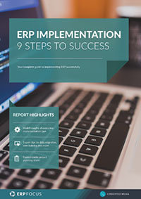 ERP implementation guide - thumbnail_200