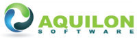 aquilon software 200 85