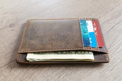 open source ERP costs - wallet