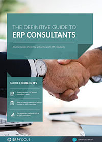 The definitive guide to ERP consultants - thumbnail 200