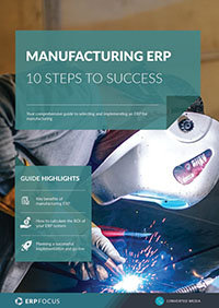 manufacturing erp 10 steps thumbnail 200
