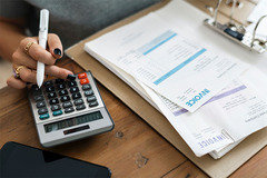 calculating top erp implementation costs