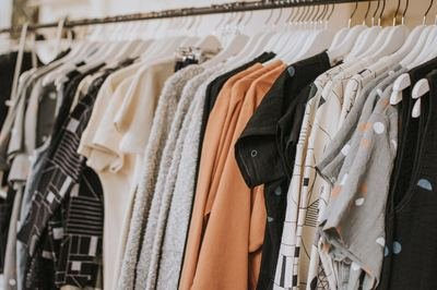erp aids fashion brands